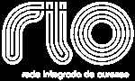 RIO-BLANCO
